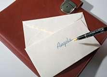 Invitation - PAM241
