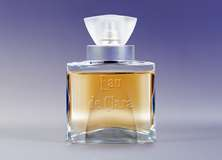 Perfume - PAM276