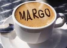 Coffee Latte - PAM013