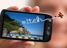 Smart Phone - PAM016