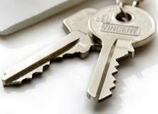 Real Estate Keys - PAM113