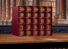 Books - PAM325